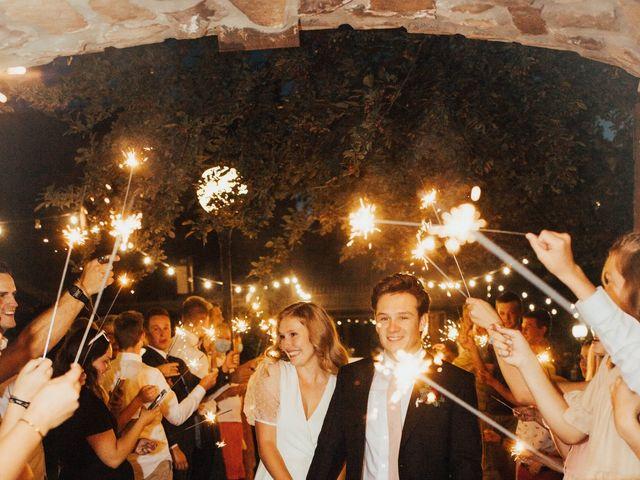 Braxton and Nicole's Wedding in Lindon, Utah 68