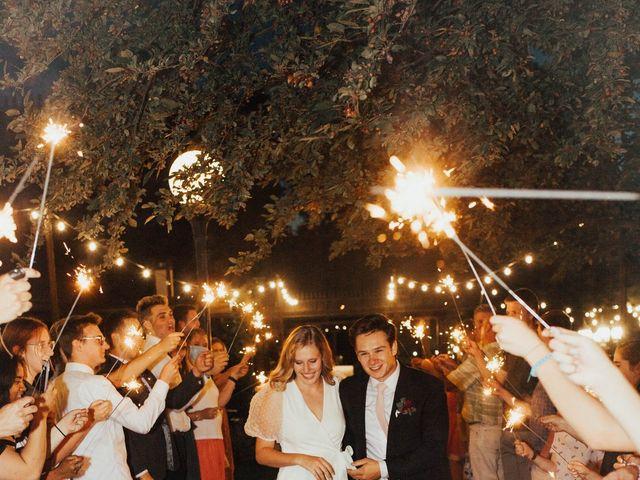 Braxton and Nicole's Wedding in Lindon, Utah 69