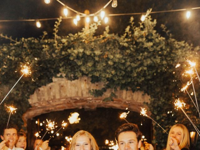 Braxton and Nicole's Wedding in Lindon, Utah 70