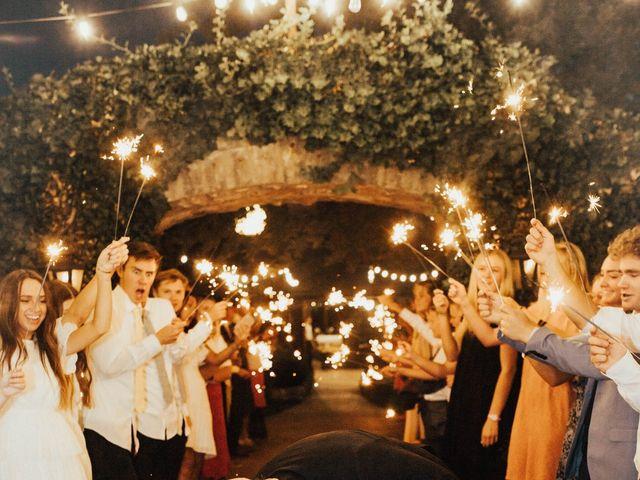 Braxton and Nicole's Wedding in Lindon, Utah 71