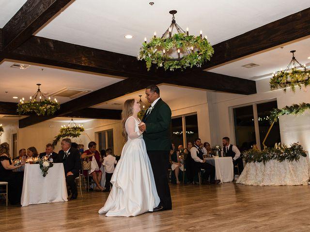Jonathyn and Kelsey's Wedding in Houston, Texas 75