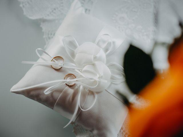 Nicolò and Giulietta's Wedding in Lake Como, Florida 4