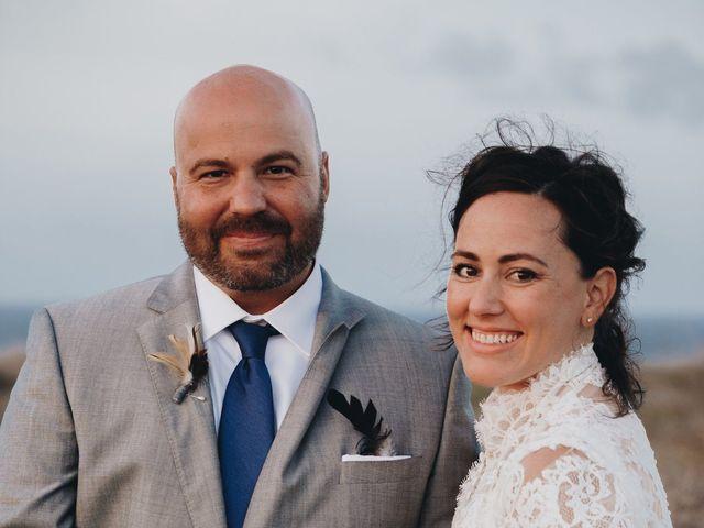 Stoney and Rebecca's Wedding in Oranjestad, Aruba 3