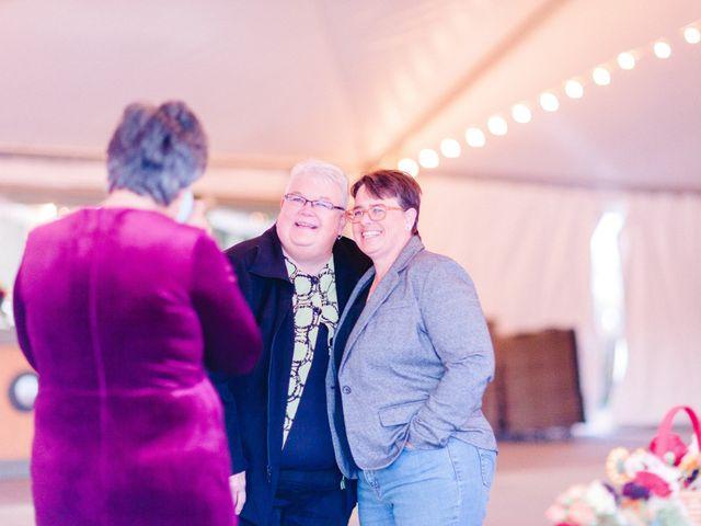 Aubrey and Robby's Wedding in Omaha, Nebraska 4
