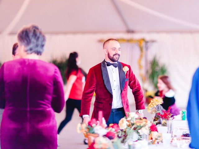 Aubrey and Robby's Wedding in Omaha, Nebraska 5