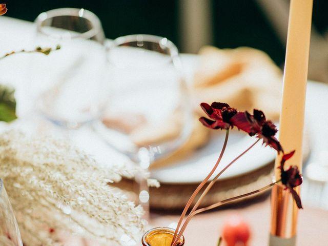 Dasha and Dmitry's Wedding in Milan, Italy 26