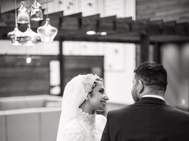 Mustafa and Reem's Wedding in Cleveland, Ohio 34