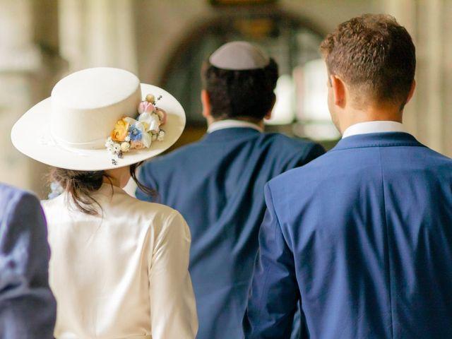 Alex Gilges and Rachel Fenton's Wedding in Saint Augustine, Florida 72