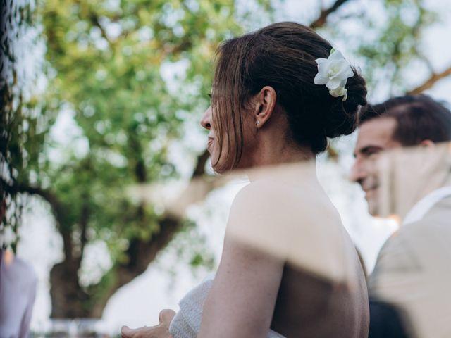 Mario and Silvia's Wedding in Milan, Italy 76