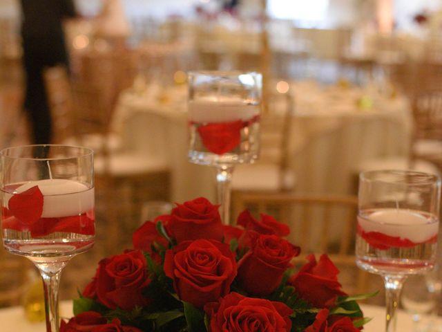 Alexander and Aleksandra's Wedding in Chicago, Illinois 87