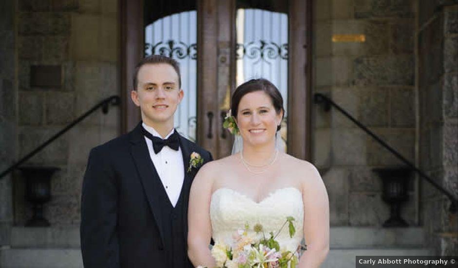 Real Weddings Weddingwire: Darling Delaware Church Wedding, Wedding Real Weddings