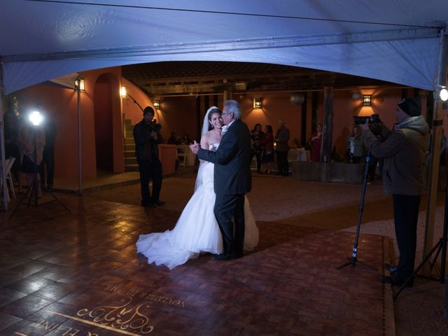 Conrad and Elaine's Wedding in South Padre Island, Texas 26
