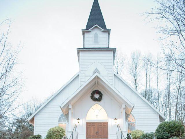 Adrian and Bonnie's Wedding in Oregon City, Oregon 12