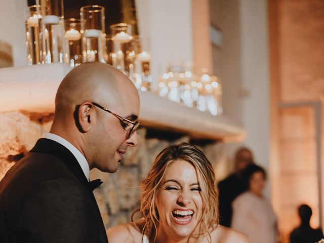 Adrian and Alex's Wedding in Coral Gables, Florida 5