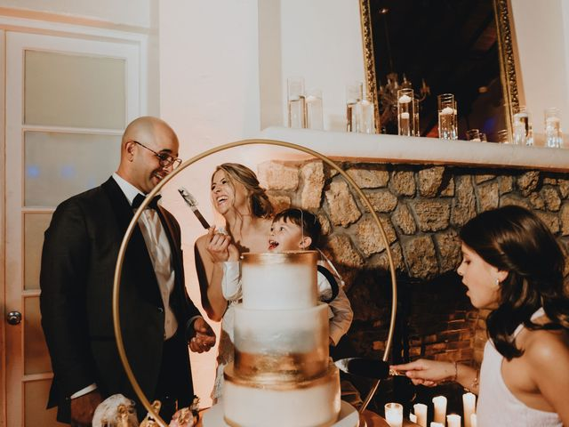Adrian and Alex's Wedding in Coral Gables, Florida 38