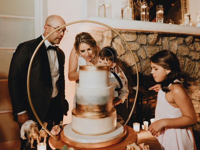 Adrian and Alex's Wedding in Coral Gables, Florida 39