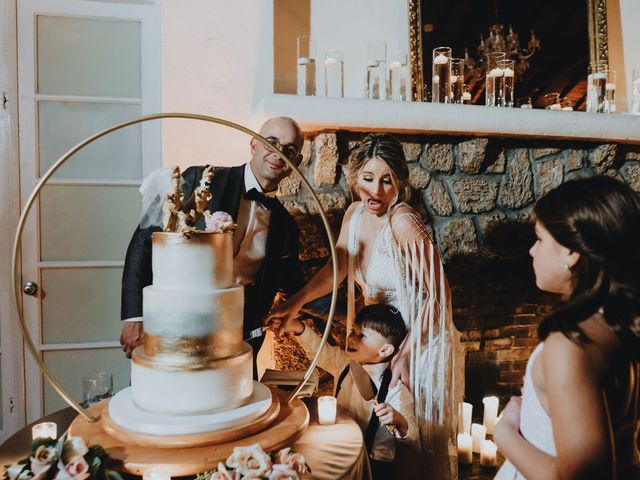 Adrian and Alex's Wedding in Coral Gables, Florida 40