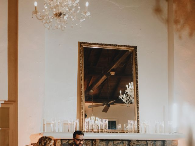 Adrian and Alex's Wedding in Coral Gables, Florida 51