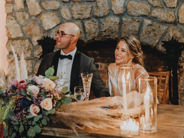 Adrian and Alex's Wedding in Coral Gables, Florida 54