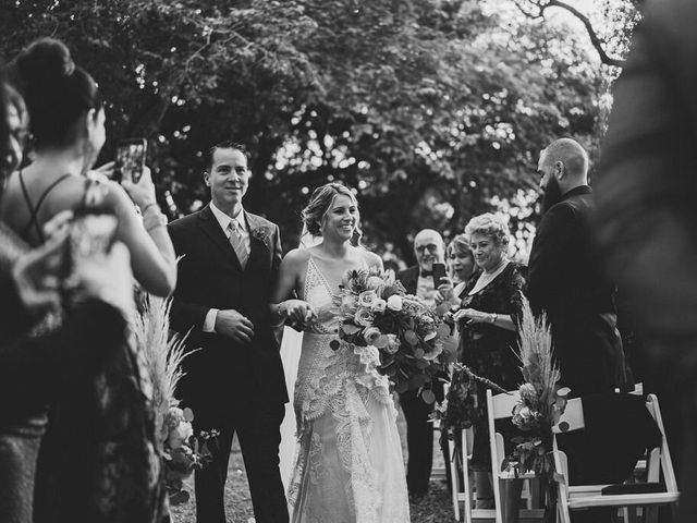 Adrian and Alex's Wedding in Coral Gables, Florida 68