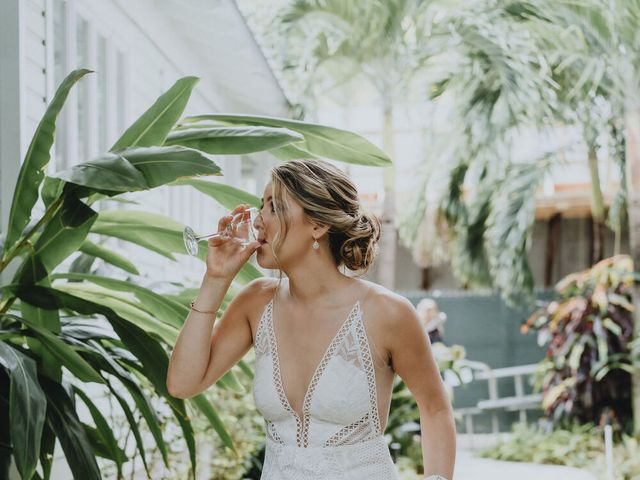 Adrian and Alex's Wedding in Coral Gables, Florida 93