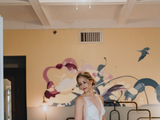 Adrian and Alex's Wedding in Coral Gables, Florida 99