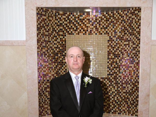 Michael and Amy's Wedding in Williamstown, New Jersey 29
