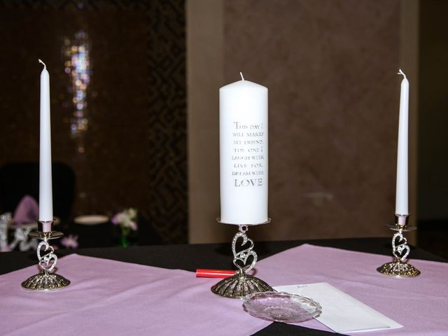 Michael and Amy's Wedding in Williamstown, New Jersey 36
