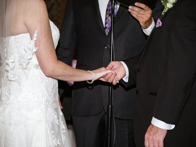 Michael and Amy's Wedding in Williamstown, New Jersey 83