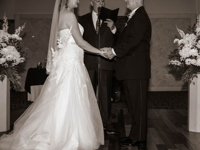 Michael and Amy's Wedding in Williamstown, New Jersey 103