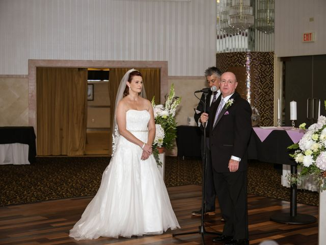 Michael and Amy's Wedding in Williamstown, New Jersey 114