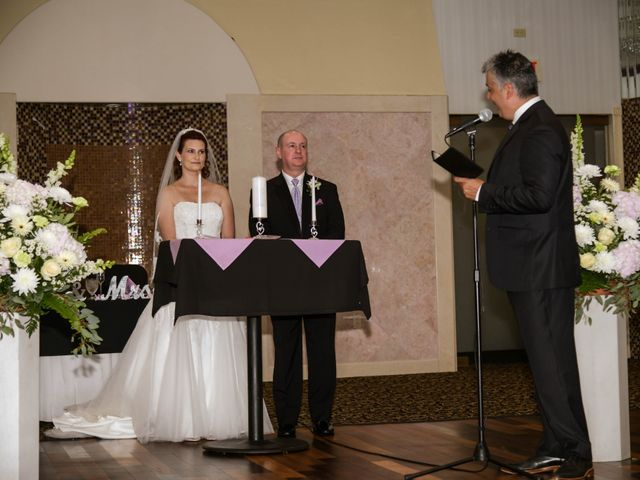 Michael and Amy's Wedding in Williamstown, New Jersey 121
