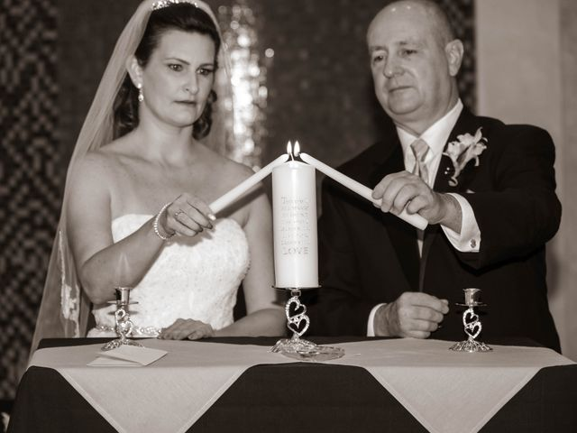Michael and Amy's Wedding in Williamstown, New Jersey 131