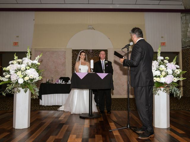 Michael and Amy's Wedding in Williamstown, New Jersey 133
