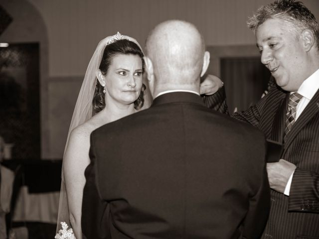 Michael and Amy's Wedding in Williamstown, New Jersey 152