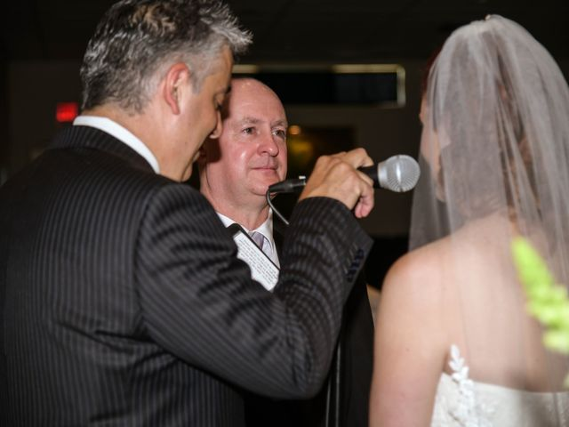Michael and Amy's Wedding in Williamstown, New Jersey 161