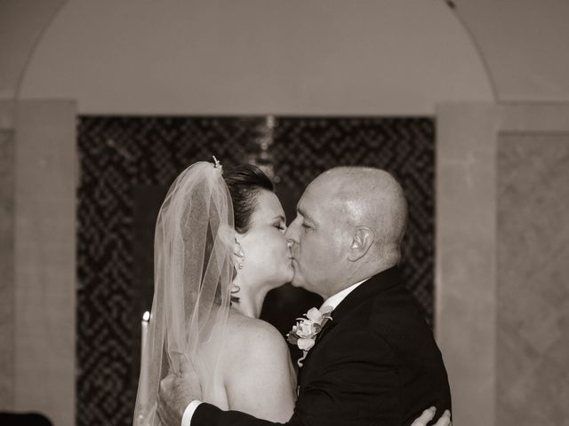 Michael and Amy's Wedding in Williamstown, New Jersey 171