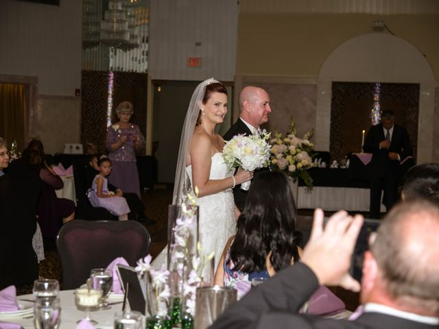 Michael and Amy's Wedding in Williamstown, New Jersey 177