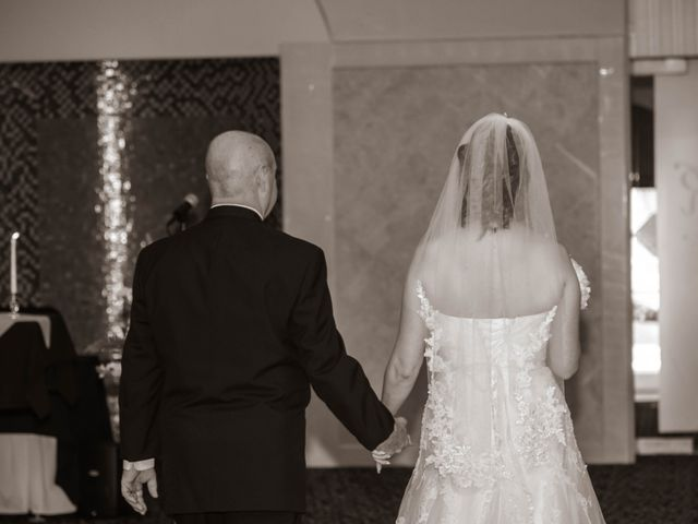 Michael and Amy's Wedding in Williamstown, New Jersey 179