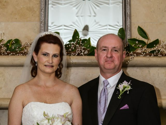 Michael and Amy's Wedding in Williamstown, New Jersey 181