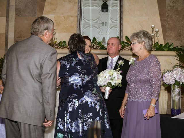 Michael and Amy's Wedding in Williamstown, New Jersey 182