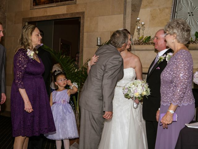 Michael and Amy's Wedding in Williamstown, New Jersey 184