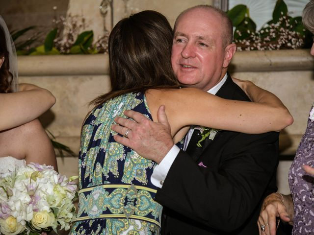 Michael and Amy's Wedding in Williamstown, New Jersey 212