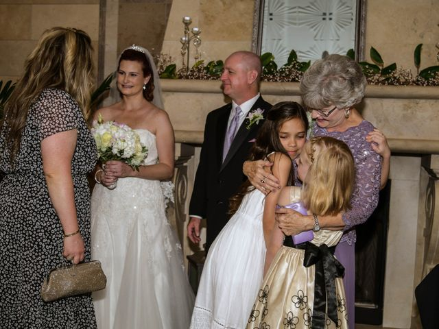 Michael and Amy's Wedding in Williamstown, New Jersey 221