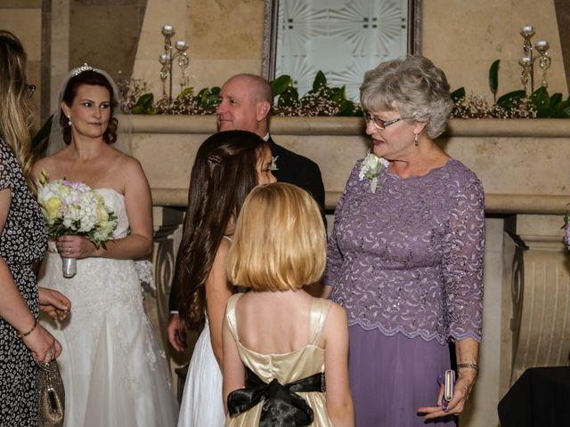 Michael and Amy's Wedding in Williamstown, New Jersey 222