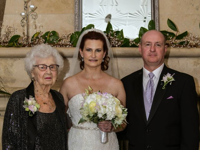 Michael and Amy's Wedding in Williamstown, New Jersey 229