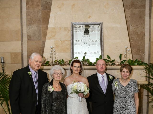 Michael and Amy's Wedding in Williamstown, New Jersey 233