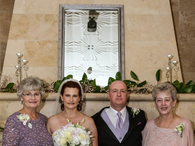 Michael and Amy's Wedding in Williamstown, New Jersey 234