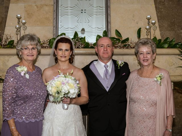 Michael and Amy's Wedding in Williamstown, New Jersey 235