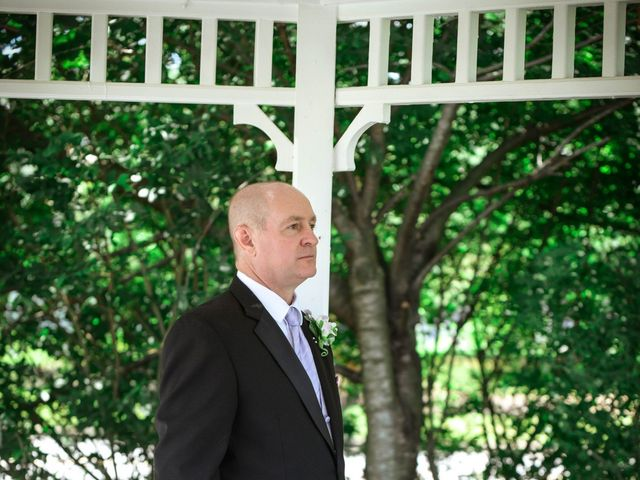 Michael and Amy's Wedding in Williamstown, New Jersey 267
